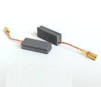 Щетка графитовая к электроинструменту (5*8*19)