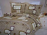 Двуспальные постельные комплекты дешево., фото 1
