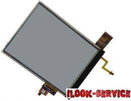 Матрица/Экран/Дисплей   ED060KD1 E-ink Carta 2, фото 2