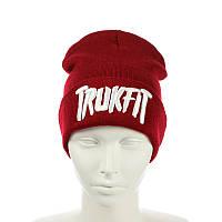 "Молодіжна шапка ""Trukfit"", фото 1"