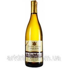 Вино Teliani Valley Вазисубани бел. сух. 0.75л