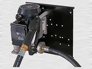 Міні заправка для дизельного палива Piusi ST Panther 56
