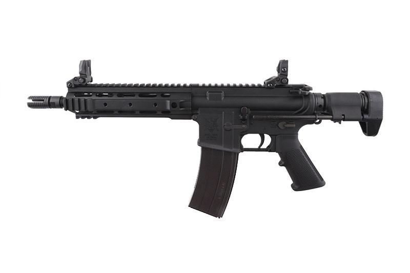 Реплика штурмовой винтовки VR16 Saber VSBR [VFC] (для страйкбола)