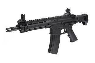 Реплика штурмовой винтовки VR16 Saber VSBR [VFC] (для страйкбола), фото 2