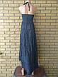 Сарафан-юбка летняя в пол коттоновая CEKRETR, фото 3