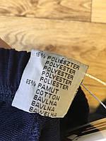Спортивные брюки для мальчиков оптом, Active Sport, 98-128 рр., арт. HZ-6171, фото 6