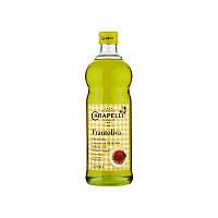 Масло оливковое Carapelli Frantoliva 1л (Италия), фото 1