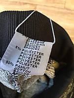 Спортивные брюки для мальчиков оптом, Active Sport, 134-164 рр., арт. HZ-6353, фото 6