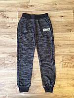 Спортивные брюки для мальчиков оптом, Active Sport, 134-164 рр., арт. HZ-6353, фото 2