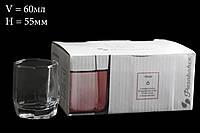 Хисар Стопка 60 Гр Водка (42600), фото 1