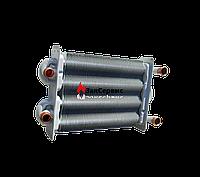 Теплообменник битермический на газовый котел Beretta CIAO J 24 CSI R20005544