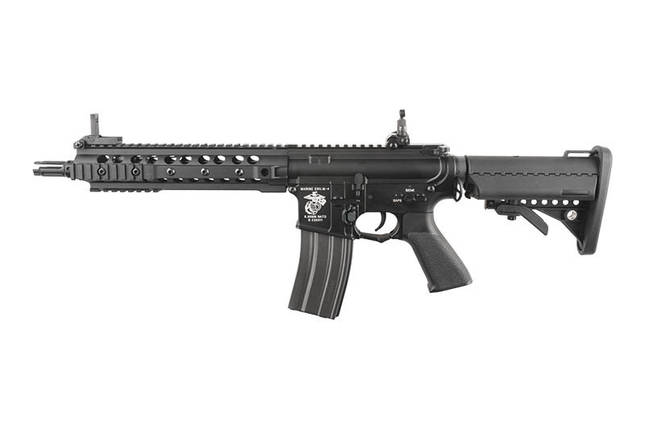 Реплика автоматической винтовки SA-K03 [Specna Arms] (для страйкбола), фото 2