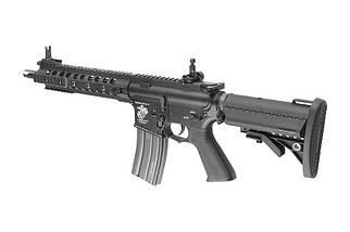 Реплика автоматической винтовки SA-K03 [Specna Arms] (для страйкбола), фото 3