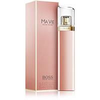 Hugo Boss Boss Ma Vie Pour Femme - женская туалетная вода
