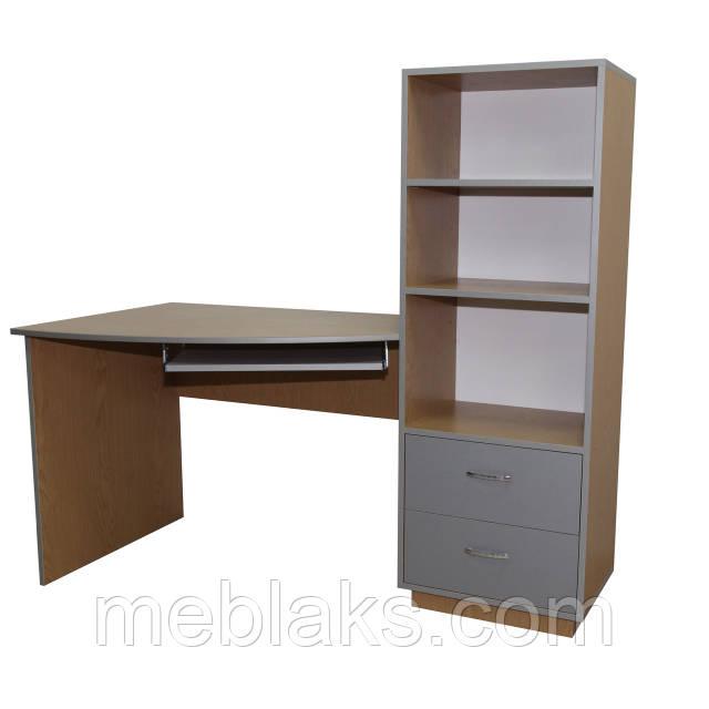 Компьютерный стол Морфей, фото 1