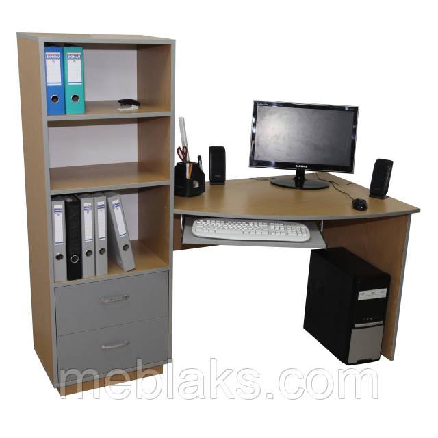 Компьютерный стол Морфей, фото 2