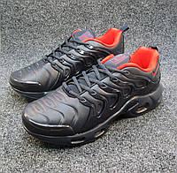 4d69921f8959 Замшевые кроссовки Nike.Кеды мужские Nike., цена 999 грн., купить ...