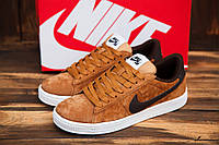 Кроссовки мужские Nike SB (реплика) 10015