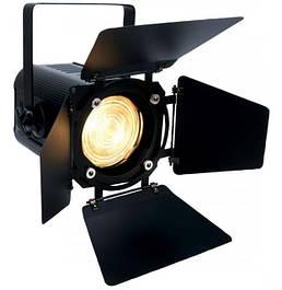 АРЕНДА: Освещение, подсветка, световой декор, прожекторы, лазеры