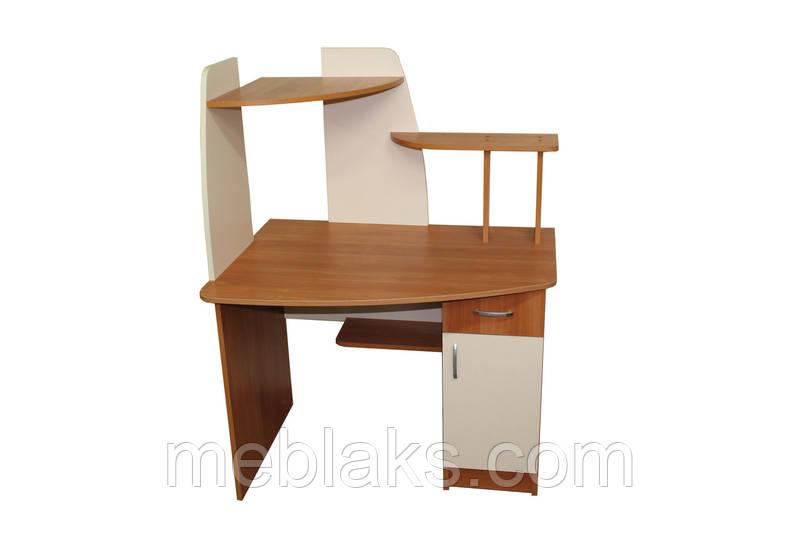 Компьютерный стол Метида, фото 1