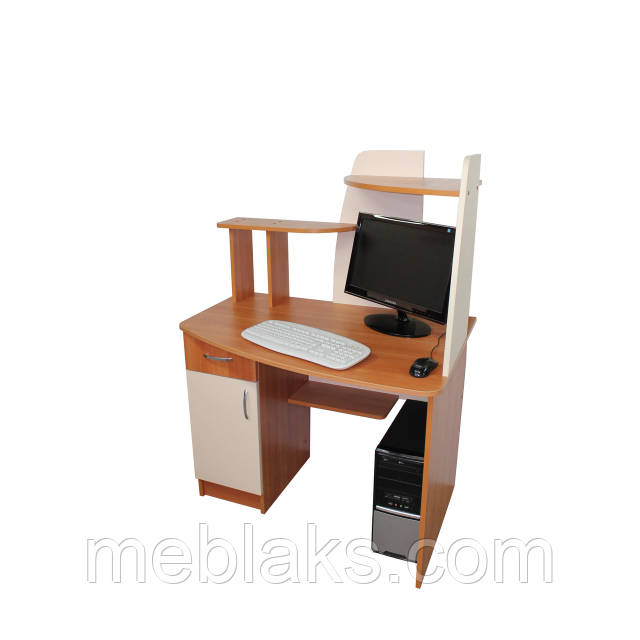 Компьютерный стол Метида, фото 2