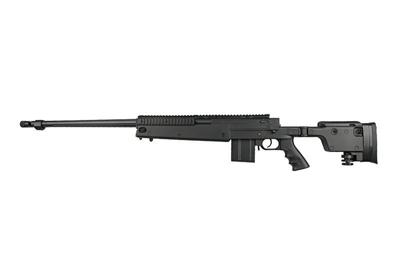 Страйкбольная винтовка snajperskiego MB4407A [WELL] (для страйкбола)