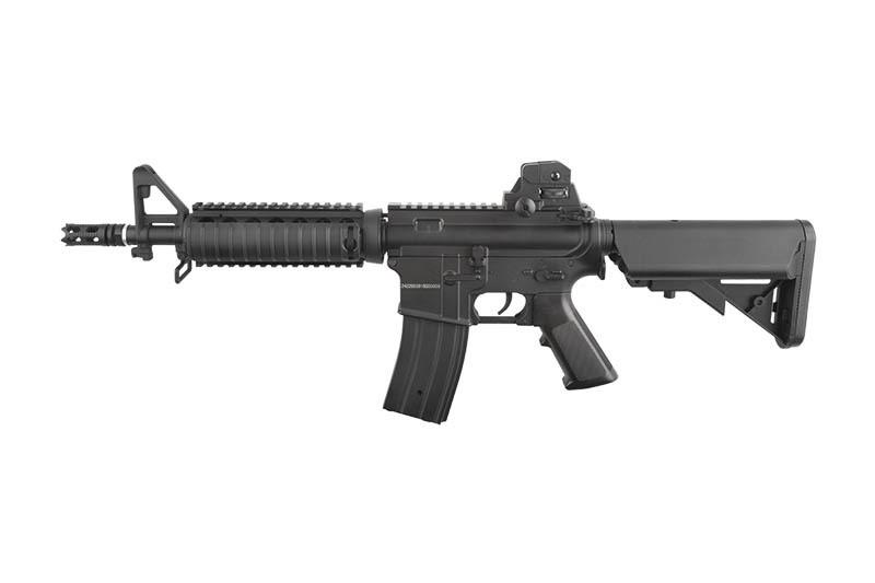 Реплика автоматической винтовки - JG4003T [JG] (для страйкбола)