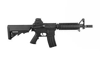 Реплика автоматической винтовки - JG4003T [JG] (для страйкбола), фото 2