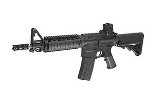 Реплика автоматической винтовки - JG4003T [JG] (для страйкбола), фото 3