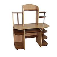 Компьютерный стол Протей, фото 1