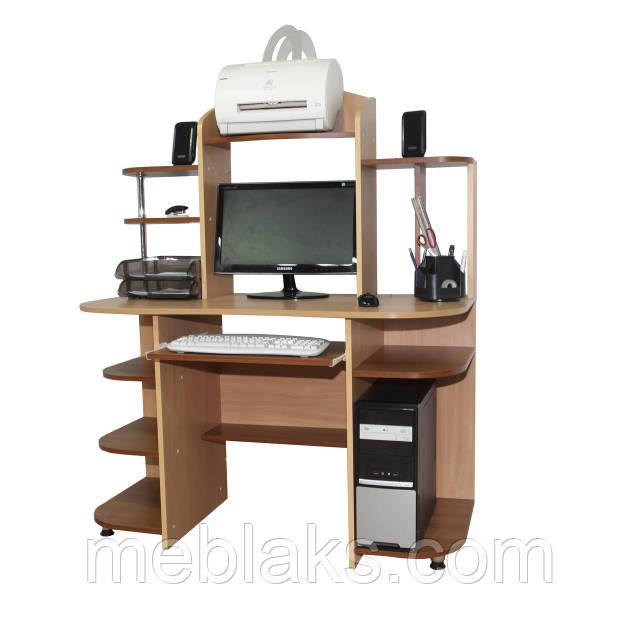 Компьютерный стол Протей, фото 2