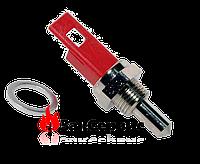 Датчик температуры (NTC) на газовый котел Beretta CIAO 24 CSI N, CITY 24 CAI/CSI R10027352 R20004832