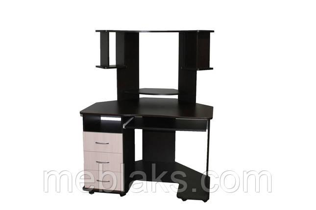 Компьютерный стол Рамундо, фото 2