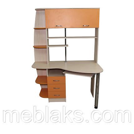 Компьютерный стол Тефида, фото 2