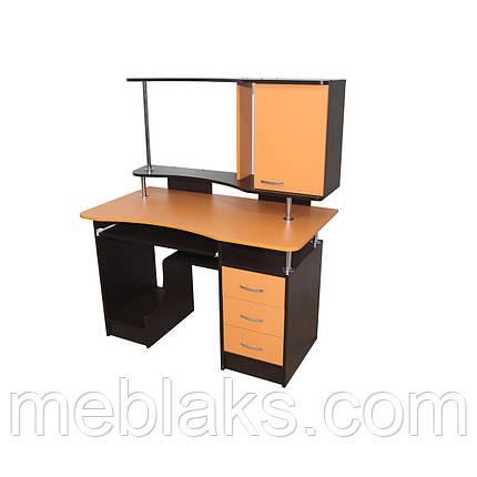 Компьютерный стол Тритон, фото 2