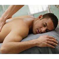 Спортивный массаж  с выездом на дом (Харьков)