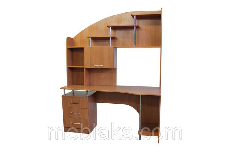 Компьютерный стол Фемида, фото 1