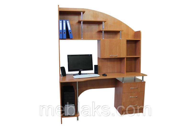 Компьютерный стол Фемида, фото 2