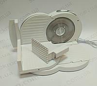 Слайсер MPM MKR 03  150 Вт