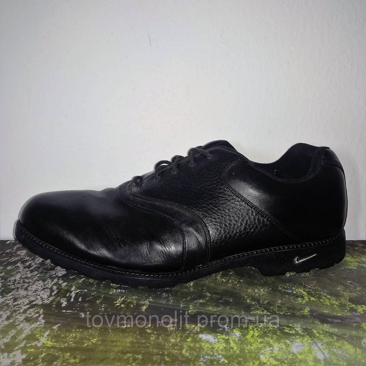 f2d36a5ea7c Туфли мужские спортивные Nike, р.45: продажа, цена в Києві. туфлі ...