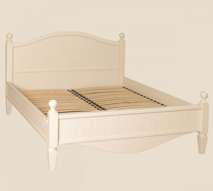 Кровать 160 Шато РКБ