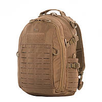 Рюкзак М-ТАС  Urban Line Charger Hexagon Pack Coyote Brown