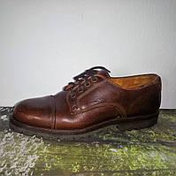 Туфли мужские в Украине. Сравнить цены a253d59369ce0