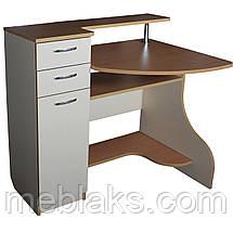 Компьютерный стол НСК 2, фото 3