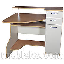 Компьютерный стол НСК 2, фото 2