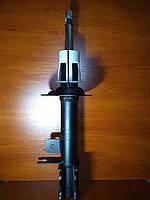Амортизатор задний Лачетти газовый правый (Glober)