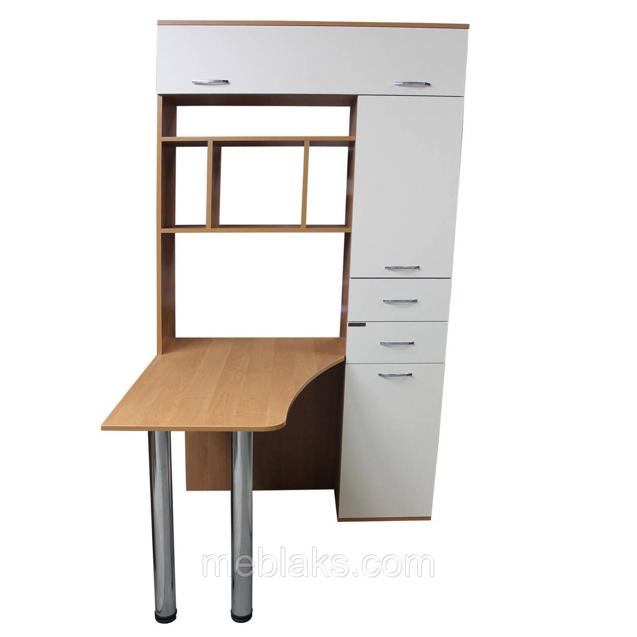 Компьютерный стол НСК 4