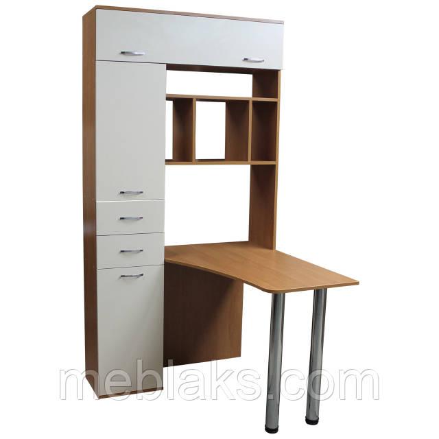 Компьютерный стол НСК 4, фото 3