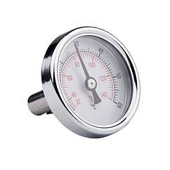 Термометр 120°c ICMA, (872060120)