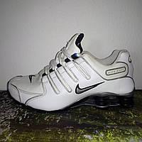 460506ce Nike shox в Украине. Сравнить цены, купить потребительские товары на ...